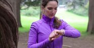 7 Apple Watch tips for runners