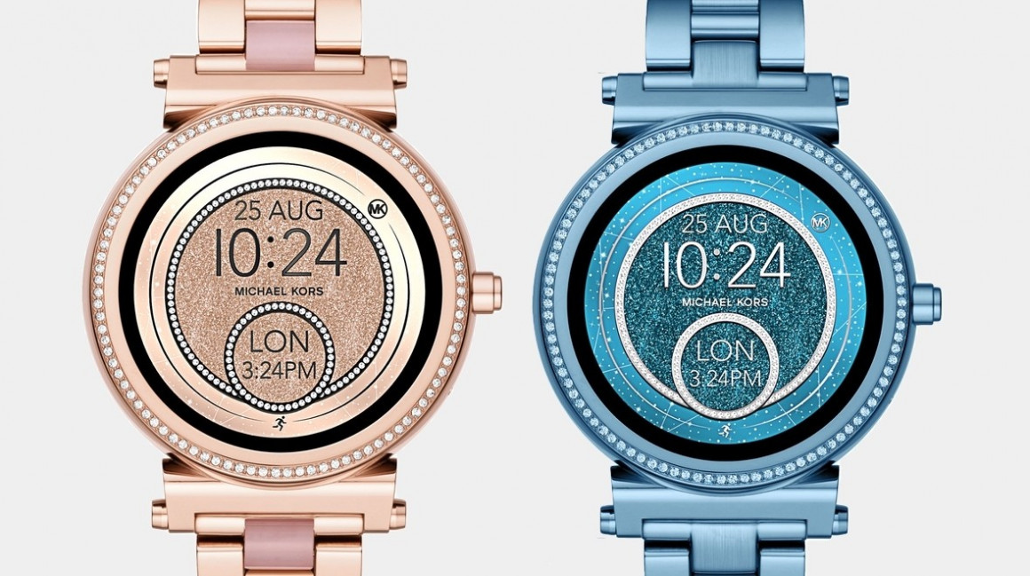 The best smartwatches for women: Small, slim styles and designer options