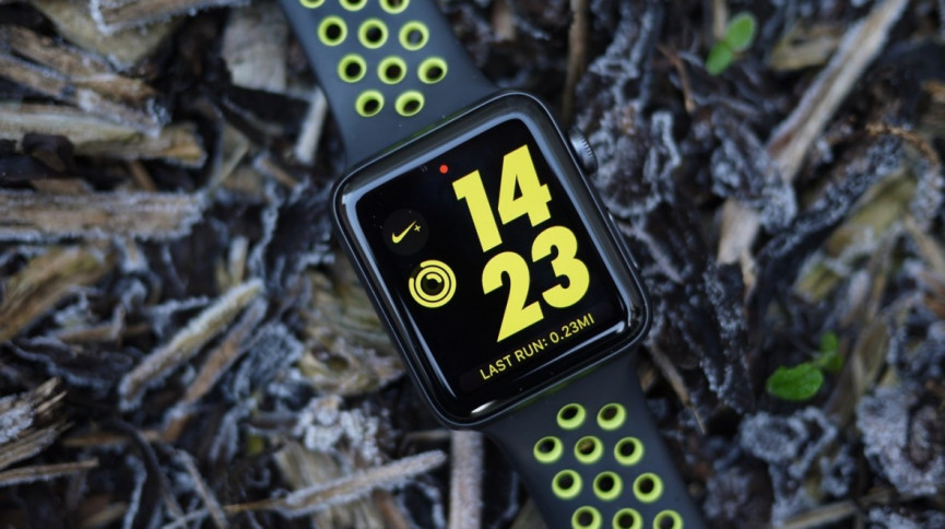 Best Apple Watch: Pick the right model, size and style for you