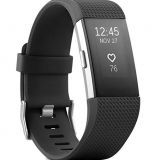Fitbit Charge 2 - save $40