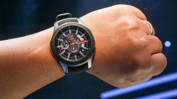 023-samsung-galaxy-watch-2018