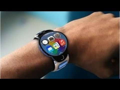 Top 10 Best Smartwatches You Should Buy In 2018