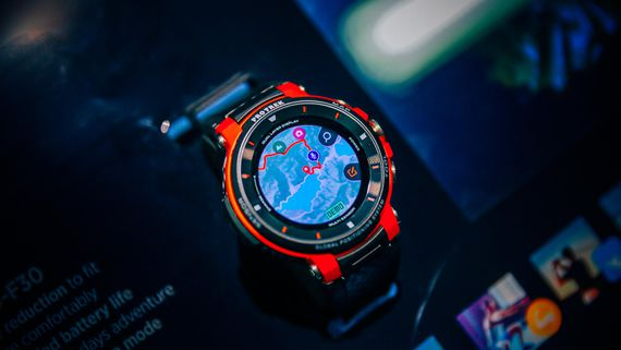 casio-wsdf30-smartwatch-ifa-2018-product-photo-1