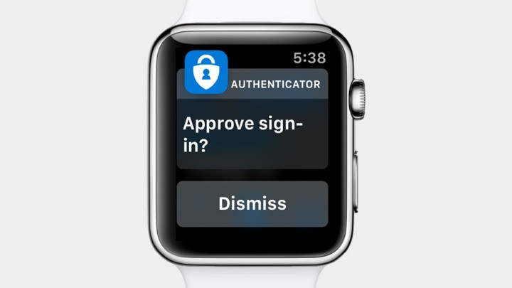 And finally: Apple Watch Pride face is blocked in Russia