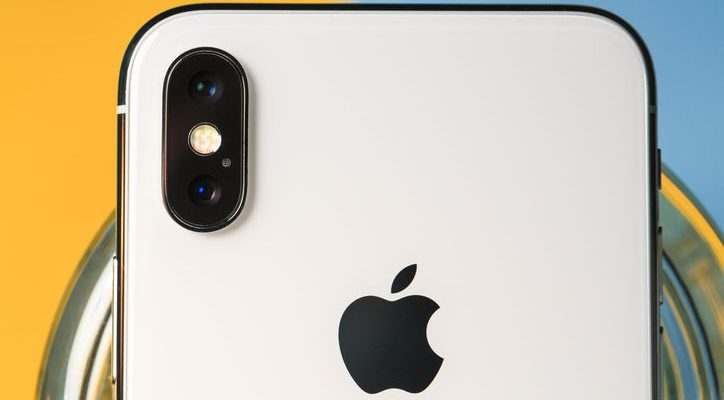 Apple says Trump's tariffs would make Watch, AirPods an...