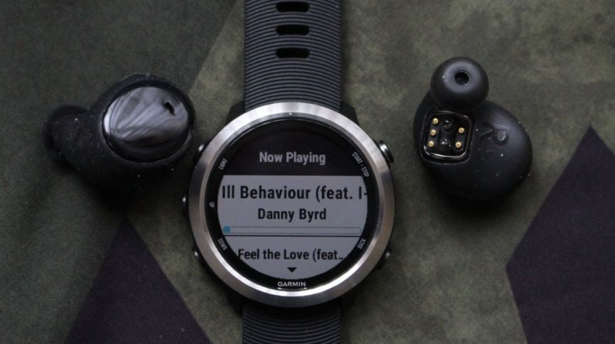 Best smartwatch guide: The top smartwatches to buy in 2018