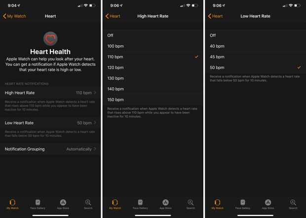 watchos-5-heart-rate-features
