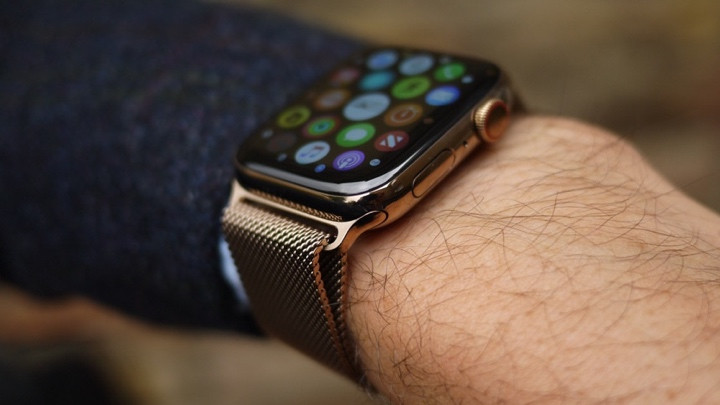 And finally: Huawei could be preparing two new smartwatches for launch