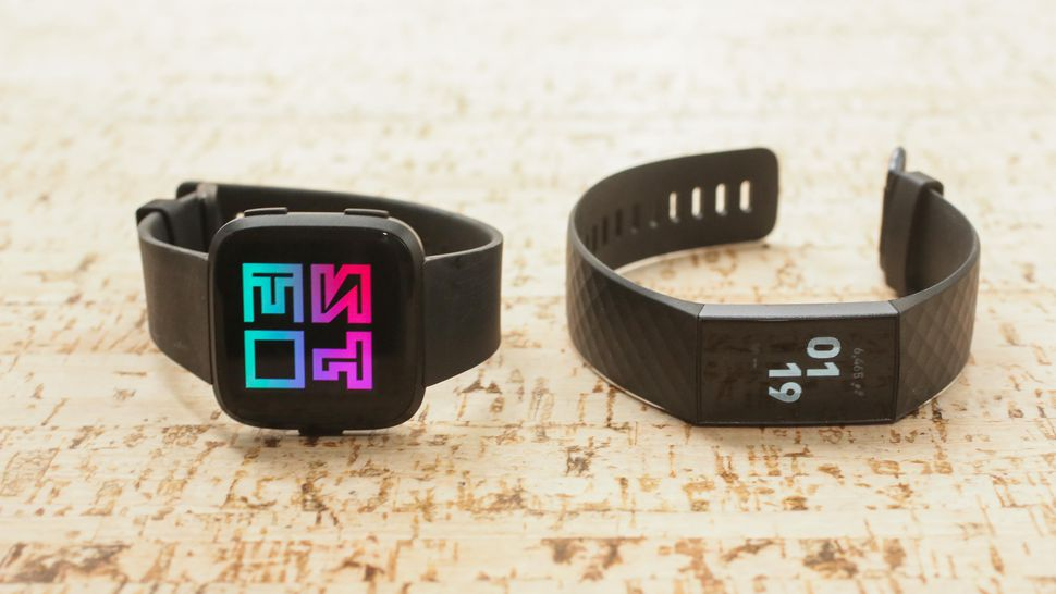 52-fitbit-charge-3