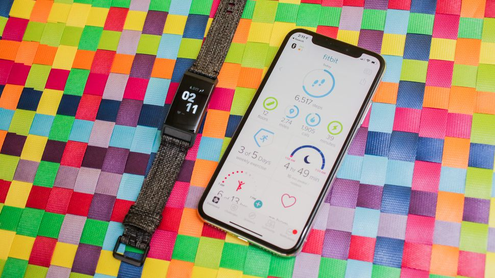 80-fitbit-charge-3