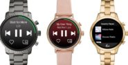Spotify for Wear OS lets you play music from your wrist