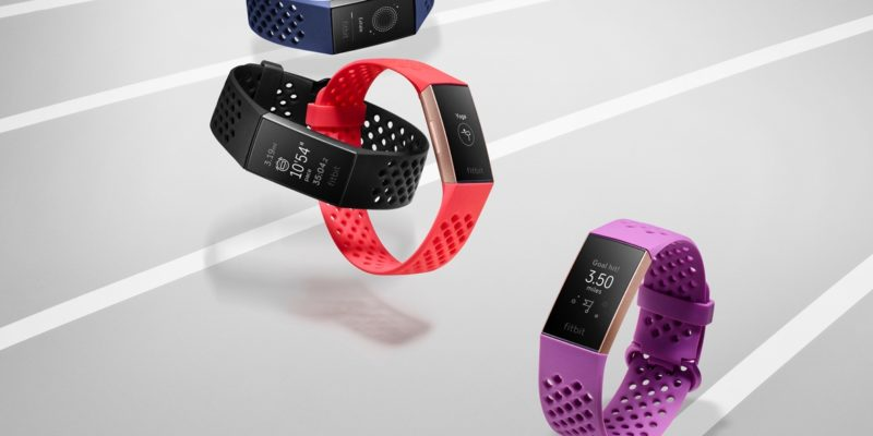 Fitbit Charge 3 tips and tricks