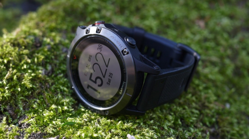 Garmin Black Friday 2018 deals: Your guide to picking up an cheap sports watch