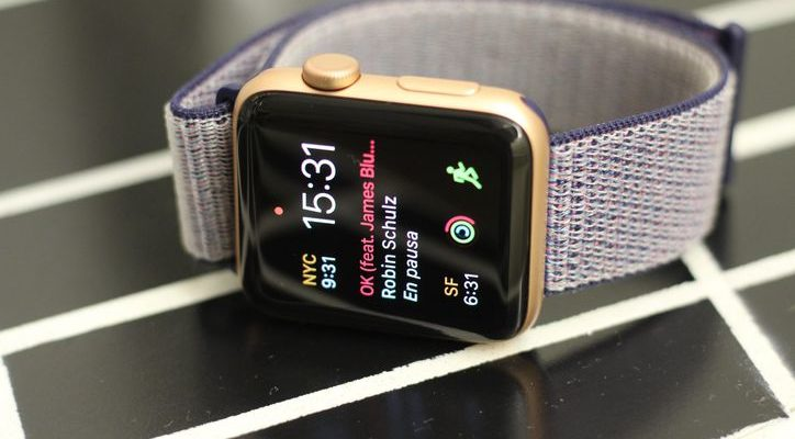 The best Black Friday 2018 deals on Apple products: $25...