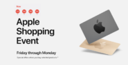 Apple Black Friday 2018 deals: $50 Apple Store gift car...