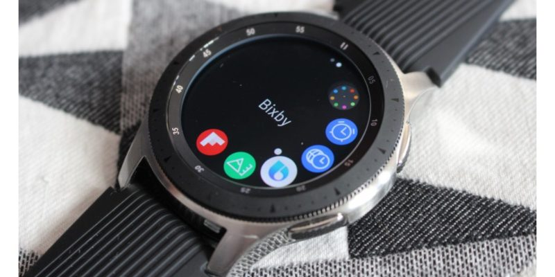 The best Samsung Galaxy Watch apps