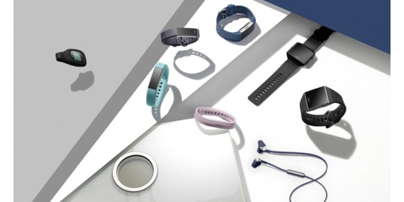 All our new Fitbit reviews for you to compare