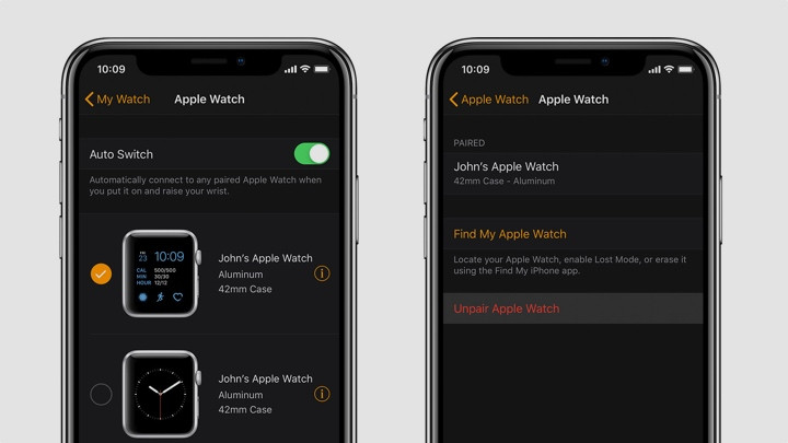 How to pair Apple Watch: Get your new smartwatch to play nice with the iPhone