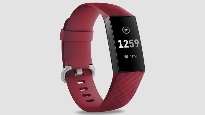 Best Fitbit Charge 3 bands: Top third-party straps to style your tracker