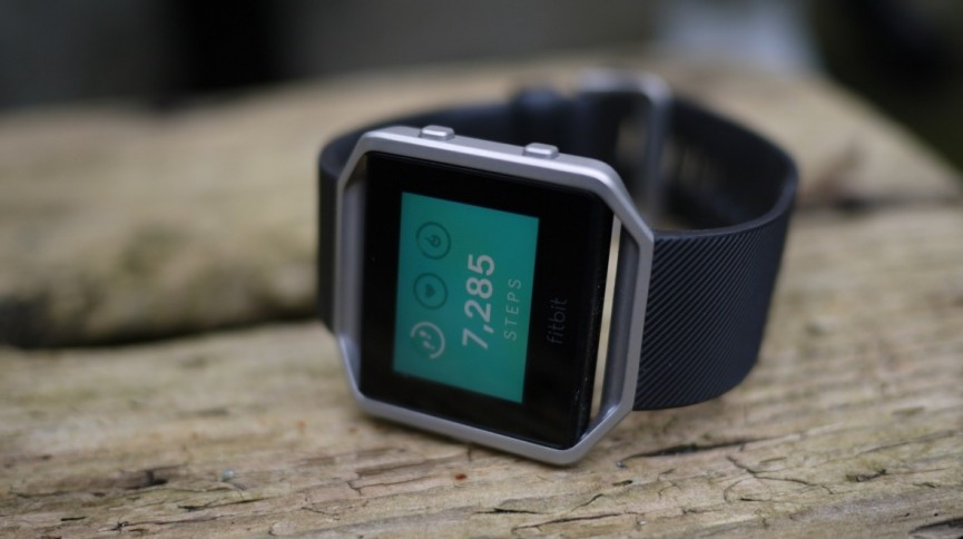 Fitbit missing manual: Everything you need to know about your Fitbit