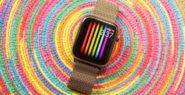 9 essential tips for your new Apple Watch
