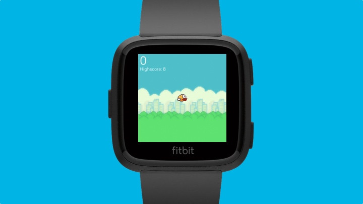 Best Fitbit Versa apps: Top downloads for your new smartwatch