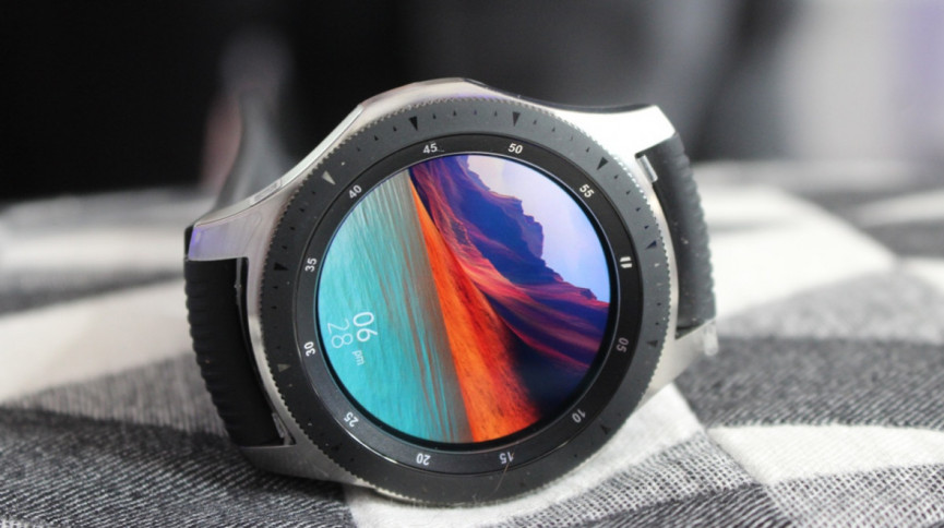 Run to the beat: Best running watches and smartwatches with music playback