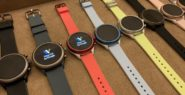 Google will pay Fossil $40 million for smartwatch tech