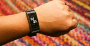 Fitbit, NIH launch initiative to advance precision medi...