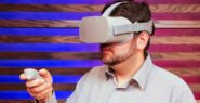 Best VR headsets for 2019