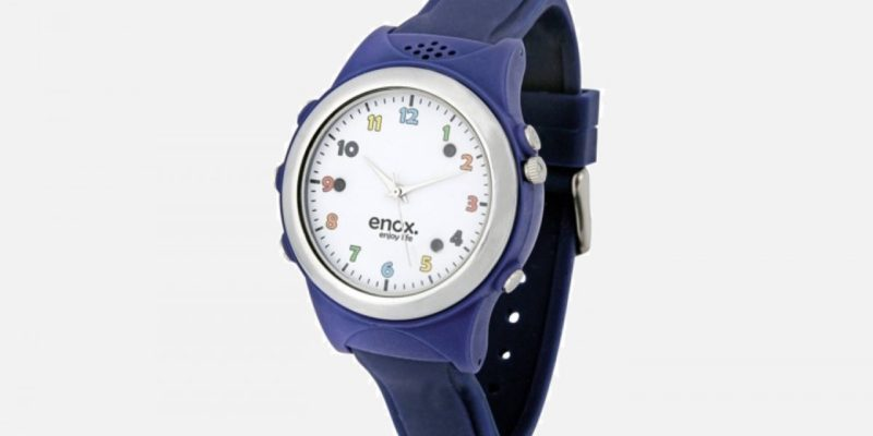 Naughty kids smartwatch gets mass recall order from Eur...