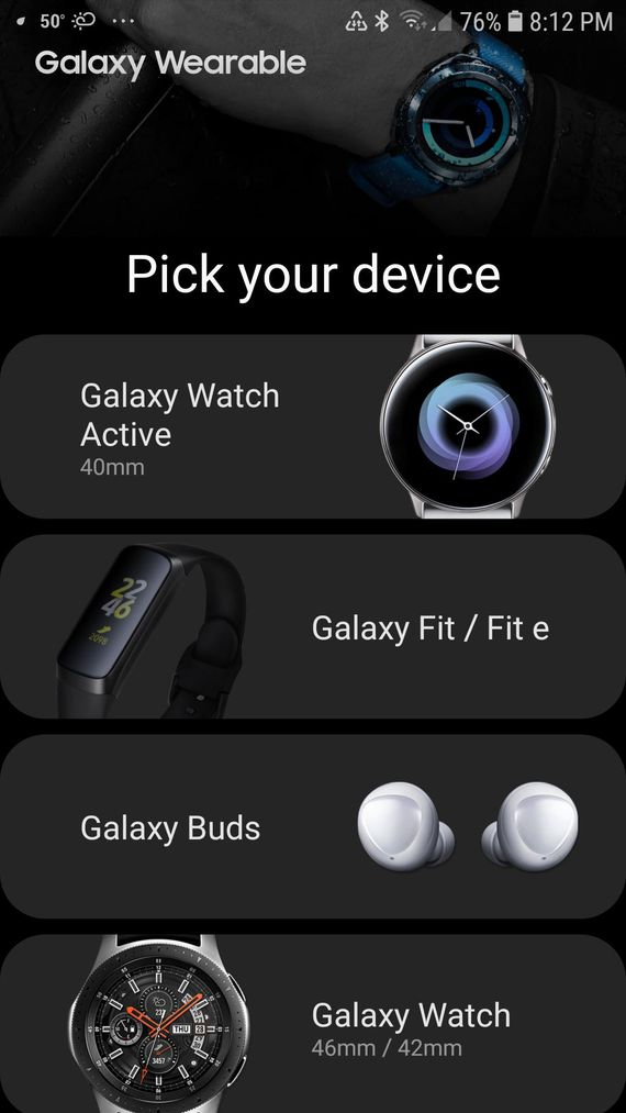 screenshot-20190214-201222-galaxy-wearable