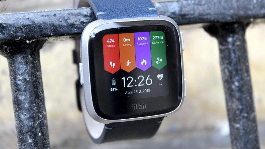 10 essential tips and tricks to get started with your new Fitbit Versa