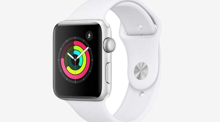 The best Apple Watch Series 3 deal since Black Friday: ...
