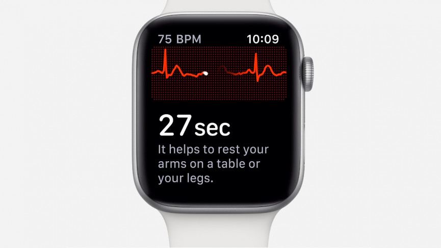 44 Apple Watch tips: Brilliant hidden features you might have missed