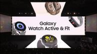 https://excellentsmartwatches.com/wp-content/uploads/galaxy-watch-active-and-galaxy-fit-a-hands-on-look-at.com