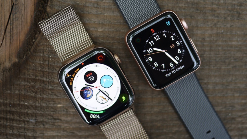 Apple Watch help: Everything you need to know about your smartwatch