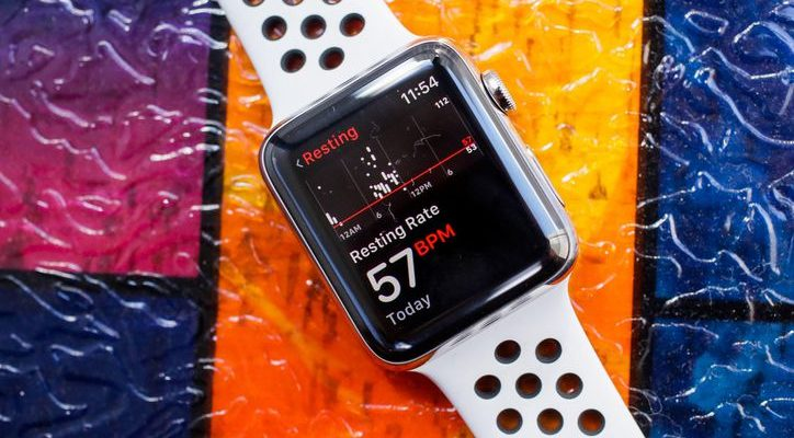 Apple Watch Series 3 deal: Just $199