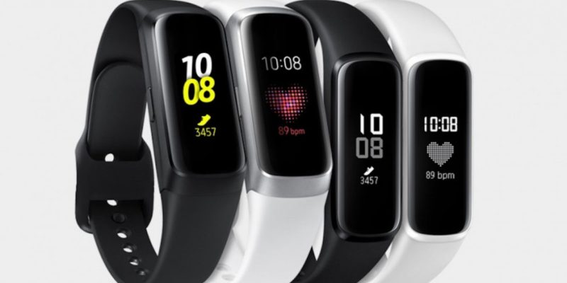 Everything you need to know about the new trackers
