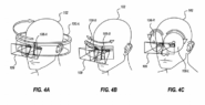 Microsoft headset patent puts a new spin on mixed reali...