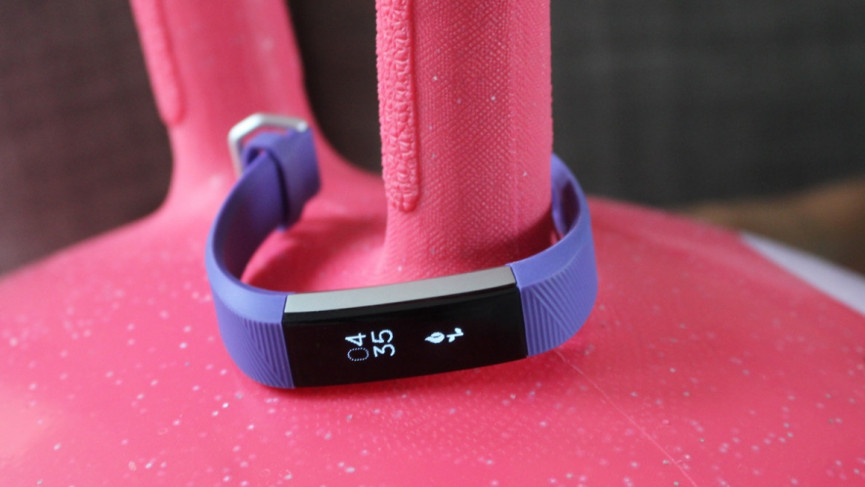 How to reset a Fitbit: A guide to restarting your Charge, Inspire, Versa or Ionic