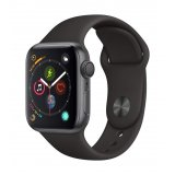 Apple Watch Series 4 40mm GPS+Cellular – Save $50
