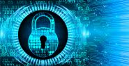 Why Cyber Security matters for Batteries | Wearable Tec...