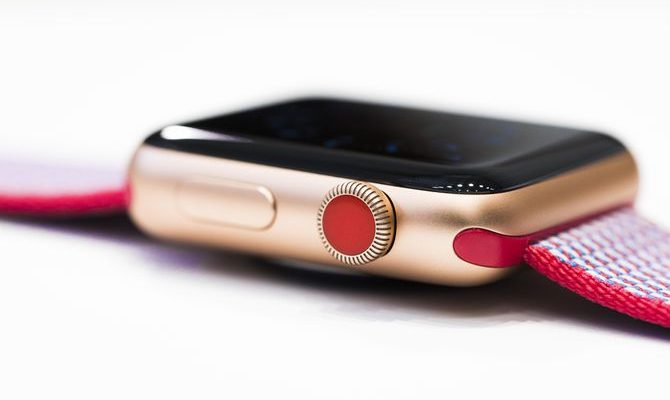 By 2022, today's smartwatches will seem 'quaint,' predi...