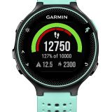 Garmin Forerunner 235 - save 25%