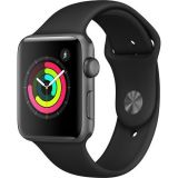 42mm Apple Watch Series 3 - save $50