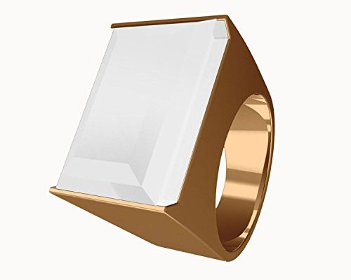 Smart Ring, Waterproof App Enabled Ring for iPhone, iOS and ...