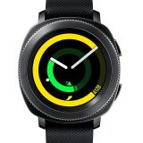 Samsung Gear Sport - save $40