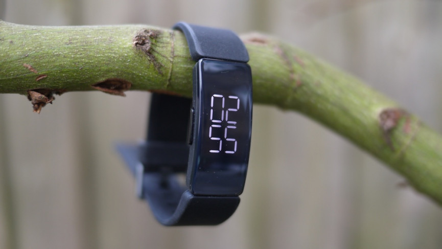 How to turn off your Fitbit: Put your Versa, Ionic, Charge or Inspire to sleep